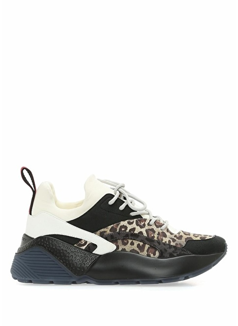 Stella Mccartney Sneakers Leopar